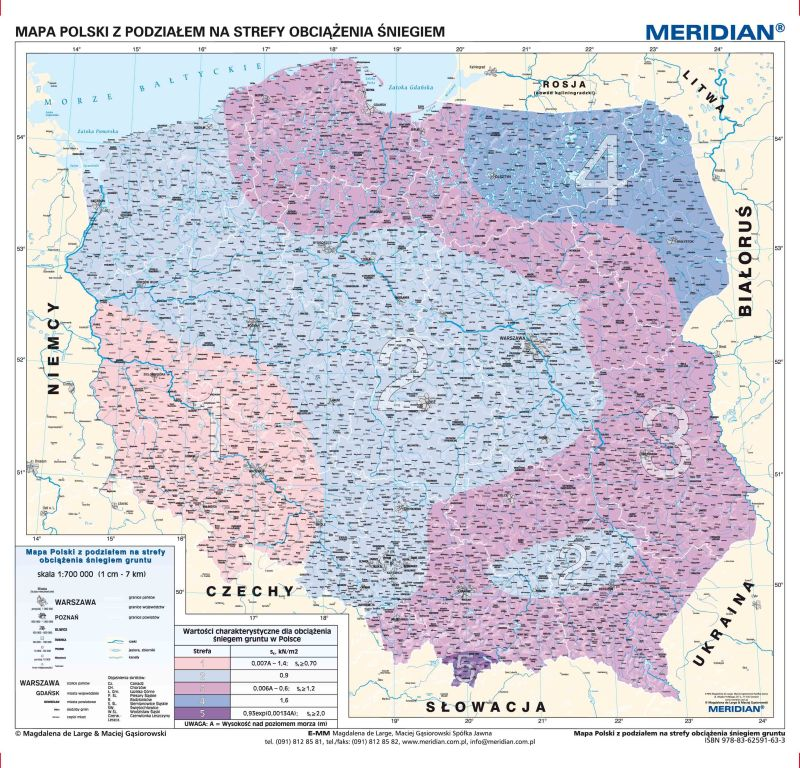 Drogowa Mapa Europy Pdf Download